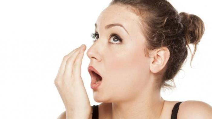 7 Kondisi Tubuh yang Bisa Dideteksi Lewat Mulut: Mulai Penyakit Diabetes, Stres hingga Infeksi Jamur