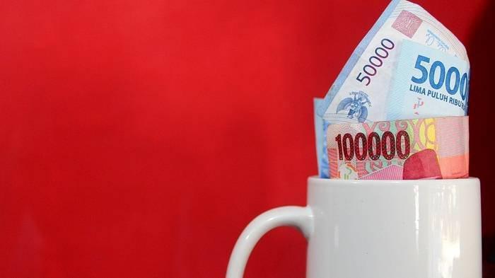 5 Arti Mimpi Mendapat Uang Menurut Primbon Jawa, Pertanda Hadapi Kesulitan hingga akan Alami Sakit