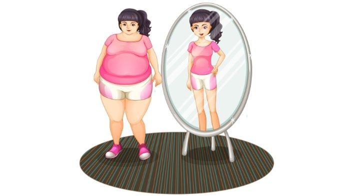11 Arti Mimpi Tentang Penurunan Berat Badan, Kurus atau Gemuk, Makna Berkaitan dengan Kehidupan