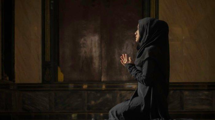 8 Hal Sepele yang Ternyata Bisa Mengurangi Pahala Ibadah Puasa Ramadhan, Hati-hati Melakukannya!