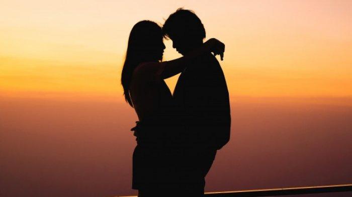 JAHAT Suami Selingkuh hingga Hamili Anak Angkat, Istri Hancur Dikhianati, Ibu Kandung Si Gadis Tahu