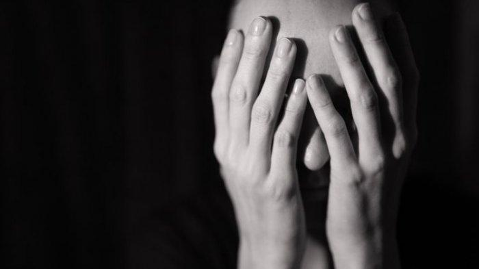 ILUSTRASI Berita Transgender Kuak Rahasia di Penjara Wanita, Apa yang Dialaminya?