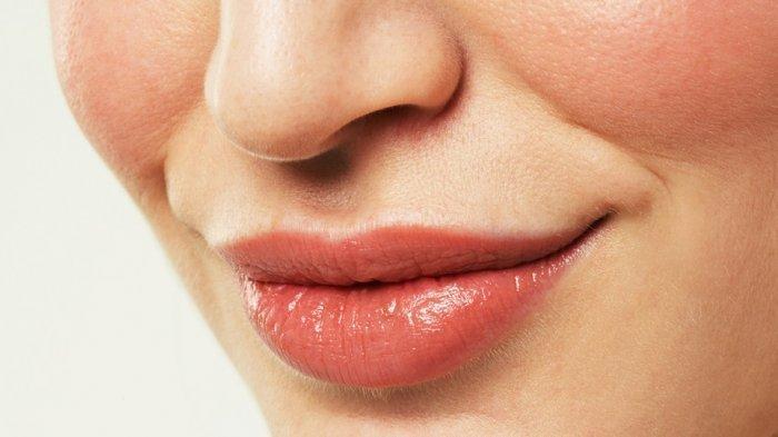 Daftar Watak Orang dari Bentuk Mulut, Bentuk Bibir dan Pipi, Punya Bibir Tipis Daya Ingatnya Bagus