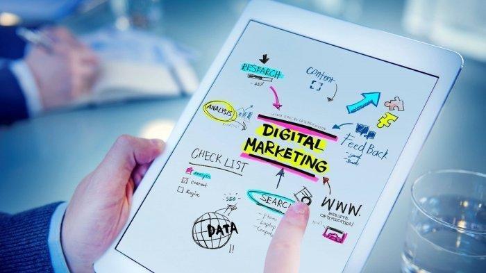 7 Cara Promosi Bisnis Secara Gratis: Manfaatkan Facebook, Instagram hingga Bikin Press Release