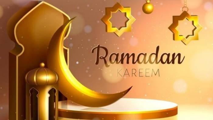 Ramadan 2021 Sebentar Lagi, Kapan Batas Waktu Bayar Utang Puasa Tahun Lalu? Simak Penjelasannya