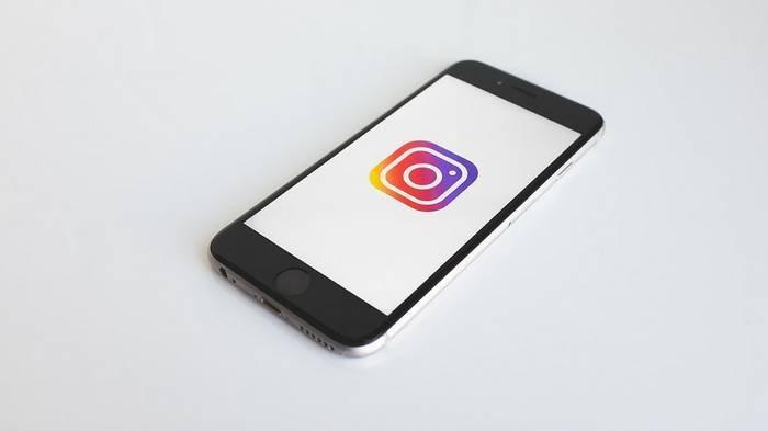 Cara Mudah Cari Lagu Viral untuk Instagram Reels, Coba 6 Trik Berikut, Contek Inspirasi dari TikTok