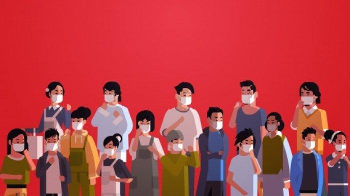 Kasus Covid-19 RM Rawon Nguling Bertambah 7 Orang, Total 13 Karyawan Dirawat di Rumah Sehat
