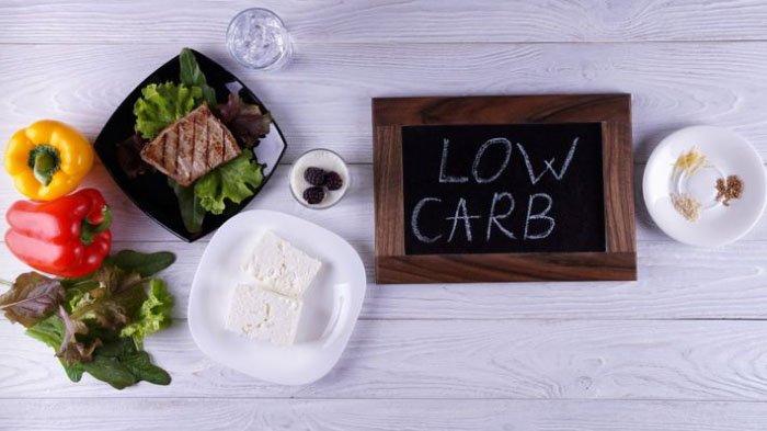 Makan Karbohidrat di Malam Hari Justru Bikin Cepat Langsing? Simak Faktanya!