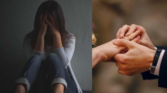 Gresik Heboh, Pejabat Desa Nikahi Bocah SD, Ternyata Istrinya Sudah Tahu, Simak Pengakuan Camat