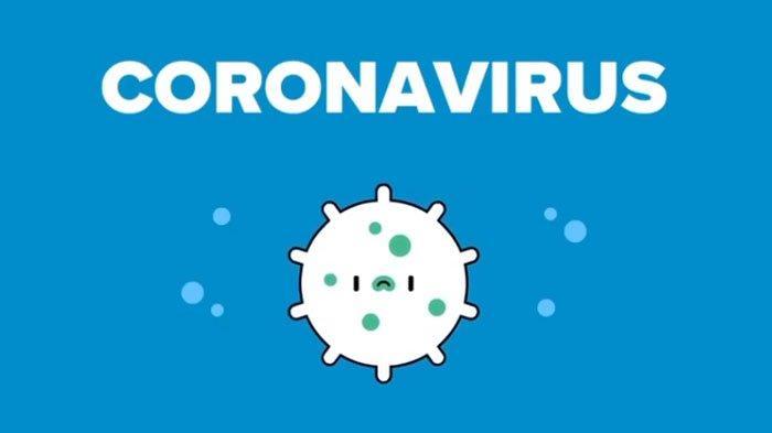 Cegah Sebaran Virus Corona, Dindik Surabaya Liburkan Sekolah TK Hingga SMP Selama 6 Hari