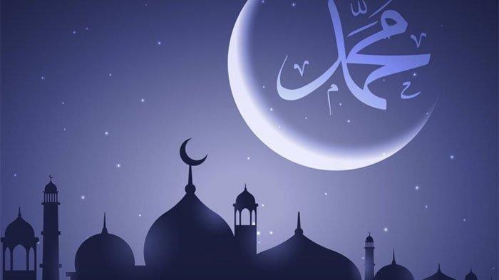Hari Jumat Dijuluki 'Sayyidul Ayyam', Arti Kata Berkaitan Kejadian Penting dalam Perkembangan Islam