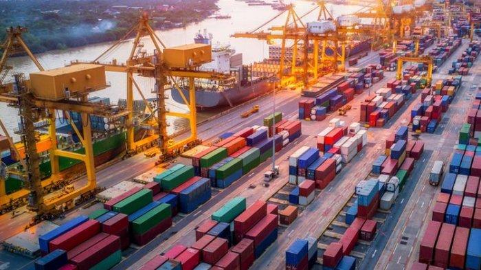 Pertengahan November 2019, Neraca Perdagangan Jatim Mengalami Defisit Sebesar 463,26 Juta Dolar