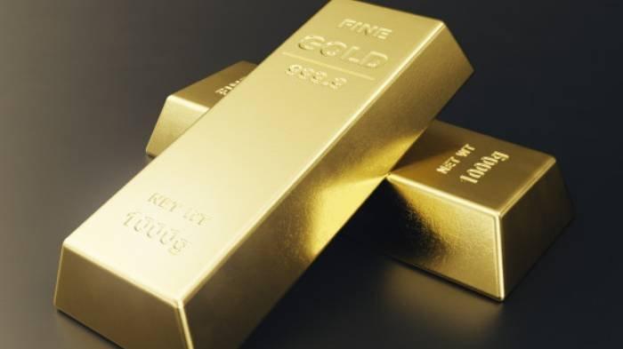 Arti Mimpi Dikelilingi Emas, Pertanda Dapat Kekayaan Berlimpah, Bagaimana Jika Mimpi Mencuri Emas?