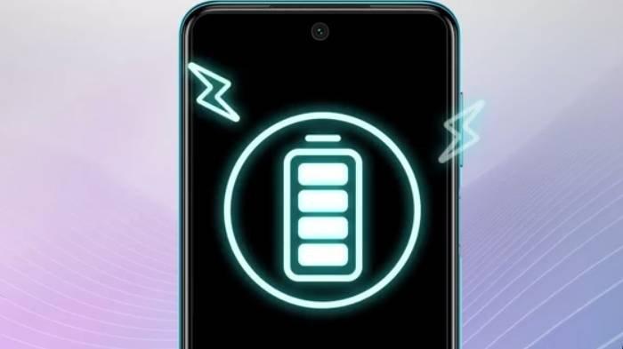 Produk Terbaru Xiaomi, Wireless Fast Charging Kecepatan 80W, Isi Penuh Baterai Hanya 19 Menit Saja