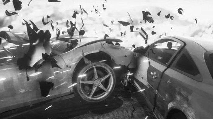 VIRAL TERPOPULER: Pria Kepergok Tiduri Istri Temannya - Kecelakaan Maut Merenggut Hari Bahagia Bidan