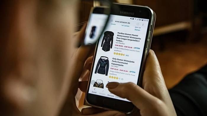 Arti Kata Agan Seller hingga Buyer, Simak Istilah-istilah dalam Belanja Online yang Perlu Diketahui