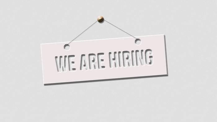 Info Lowongan Kerja Hari Ini Rabu 15 September 2021: Dibutuhkan Staf Olshop hingga Finance Marketing