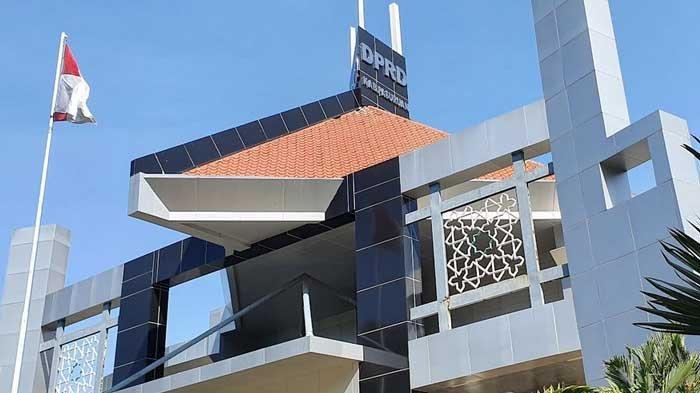 Kejaksaan Negeri Dalami Dugaan Gratifikasi Proyek yang Bersumber dari Pokir DPRD Kabupaten Pasuruan