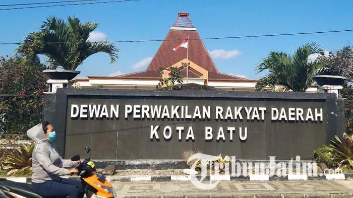 Ketua Propemperda DPRD Kota Batu: Tidak Memungkinkan Merampungkan 18 Ranperda Tahun Ini