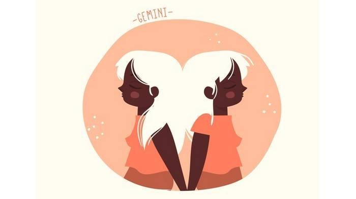 7 Zodiak Berlimpah Keberuntungan 13 April 2021: Gemini Bisa Bikin Orang Lain Terkesan, Aries Optimis