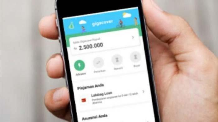 Gigacover Gandeng AXA Financial, Tawarkan Perlindungan Jiwa dan Kesehatan untuk Pekerja Lepas