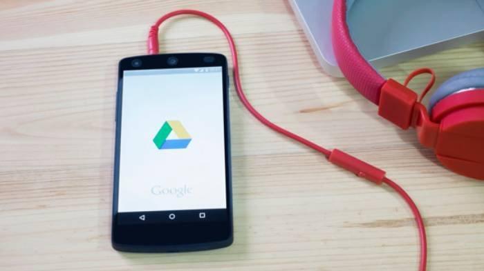 Cara Membersihkan Layanan Google Drive Secara Gratis, Hapus File Besar hingga Kurangi Kualitas Foto
