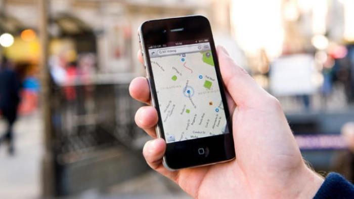 5 Aplikasi dan Situs Mobile untuk Pantau Kemacetan saat Mudik Lebaran 2019