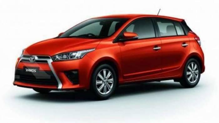 Harga Mobil Baru Toyota Yaris hingga Honda Jazz, Turun Setelah Dapat Insentif Pajak PPnBM 0 persen