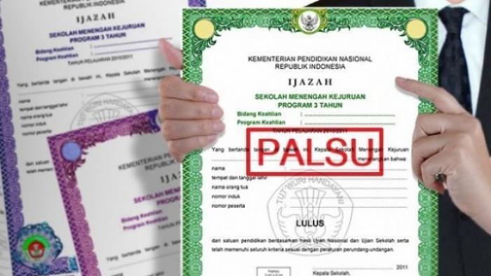 Kasus Dugaan Ijazah Palsu Milik Dewan di Jombang, FRMJ Klaim Punya Bukti Baru