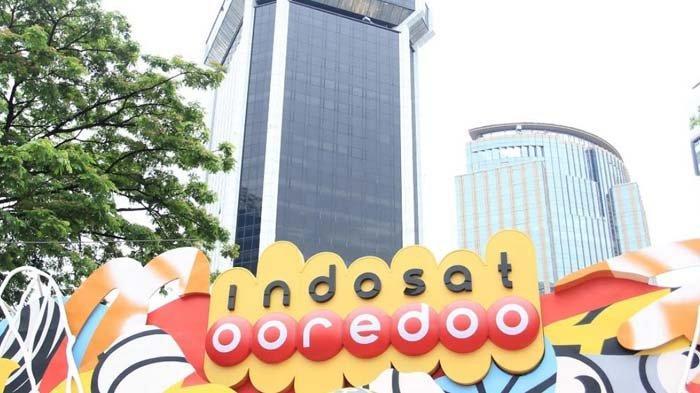 Merespons Berlanjutnya Pandemi, Indosat Ooredoo Lakukan Perluasan Percepatan dan Penguatan 4G