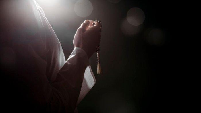 Keutamaan Salat Tarawih Malam Pertama hingga 30 Ramadhan 1441 H, Ampuni Dosa-dosa yang Telah Lalu