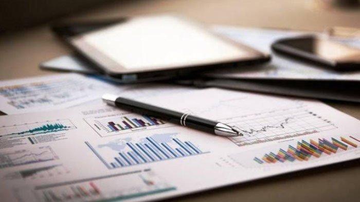 Tip Memulai Investasi Bagi Pemula, Pilih Instrumen hingga Mengenal Produknya, 'Jangan Buru-buru'