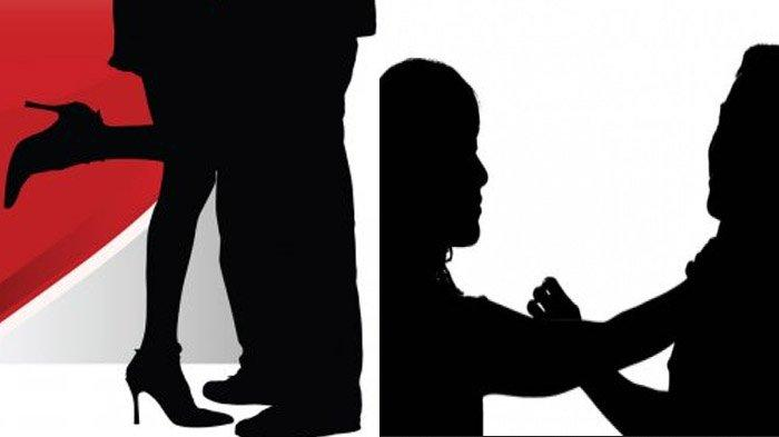 Skandal Nikah Siri Tragis di Probolinggo, Istri Lukai Suami Pakai Cara Ngeri, Selingkuh Jadi Pemicu