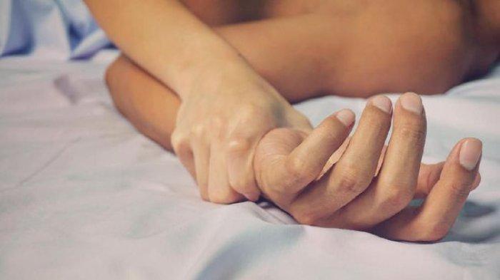 Skandal Istri & Sepupu, Suami Dihabisi saat Hubungan Intim, Istri 'Otak' Pembunuhan: Cinta Segitiga
