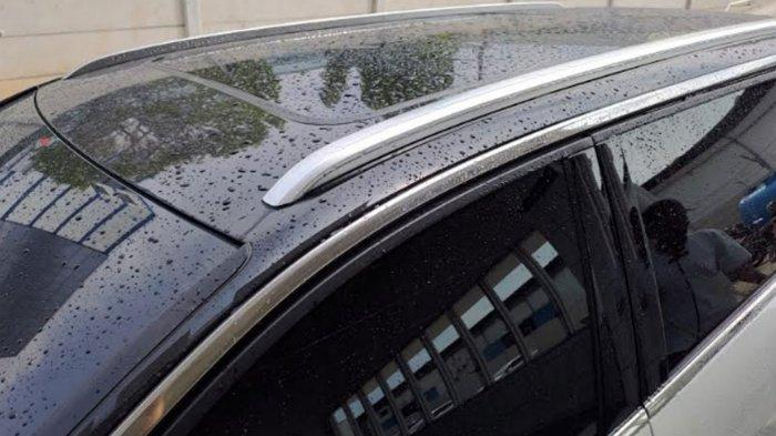Jamur di Kaca Mobil Bikin Berkendara Tak Nyaman, Gini Cara Menghindari dan Membersihkannya
