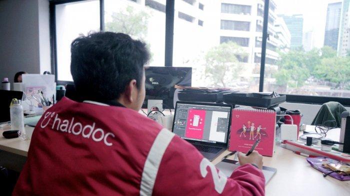 Strategi Jitu Halodoc Kuatkan Bisnisnya, Tunjuk Mantan Ceo GoPay Sebagai Board of Advisor Baru
