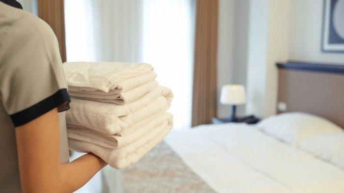 Sering Dilakukan, Ini 6 Kesalahan Memesan Kamar Hotel Secara Online yang Perlu Diketahui Traveler!