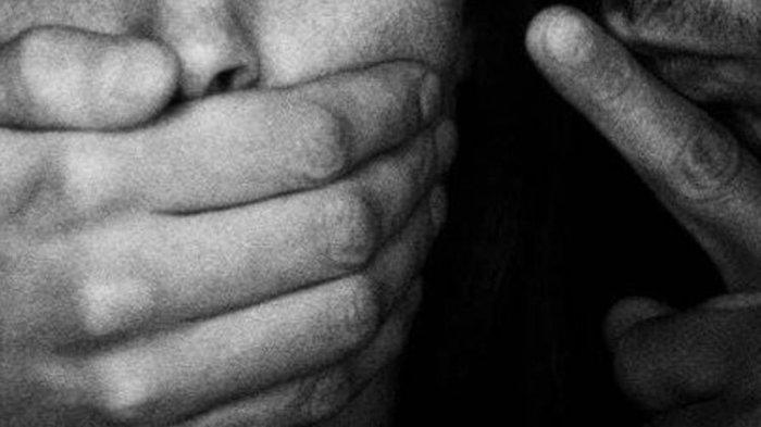 Kena Jebakan Pria Nganggur, Gadis Terbuai 'Sekali Aja, Kalau Hamil Aku Tanggung Jawab', Miris Nasib