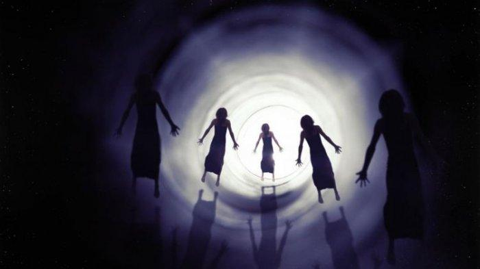 6 Arti Mimpi Tetang Kematian, Tak Melulu Negatif, Ada yang Jadi Simbol Kemakmuran di Masa Depan