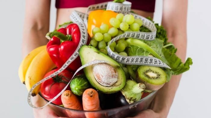 Cara Melakukan Mindful Eating, Rahasia Diet Tanpa Merasa Lapar yang Baik untuk Tubuh dan Mental