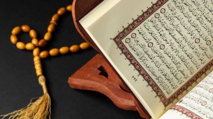 3 Keutamaan Tadarus Alquran di Bulan Ramadan, Memberi Syafaat di Akhirat hingga Kebaikan Berlipat