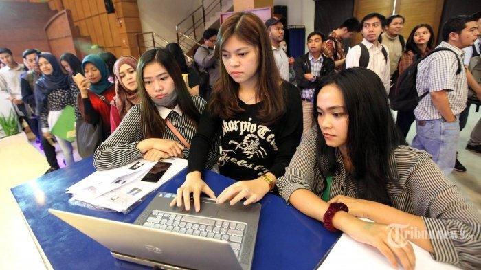 Untag Surabaya Buka Kelas Program Permata Sakti 2020, Tawarkan Mata Kuliah Unggulan dari 3 Prodi