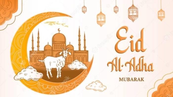 5 Keistimewaan Hari Tasyrik Setelah Hari Raya Idul Adha, Waktu Tepat Memohon Kebaikan Dunia Akhirat