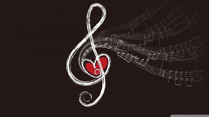 Download Lagu MP3 'Valentine' Jim Brickman feat Martina McBride, Lagu Romantis untuk Valentine 2020