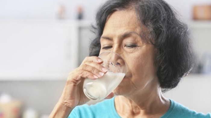 Fonterra Brands Indonesia Berikan Edukasi pada Lansia Terkait Osteoporosis