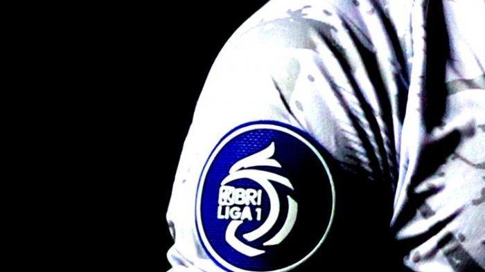 Skor Babak Pertama Arema FC Vs Persipura, Carlos Fortes Nyekor, Singo Edan Unggul 1-0