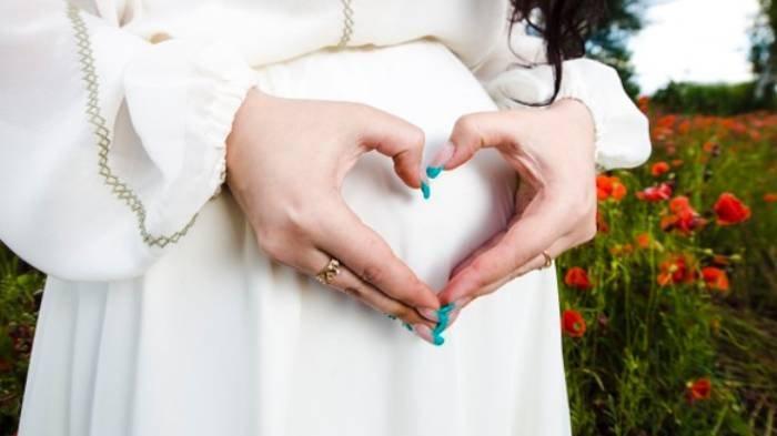 4 Arti Mimpi tentang Kehamilan, Pertanda Kehidupan Pernikahan Tidak Bahagia hingga Segera Punya Bayi