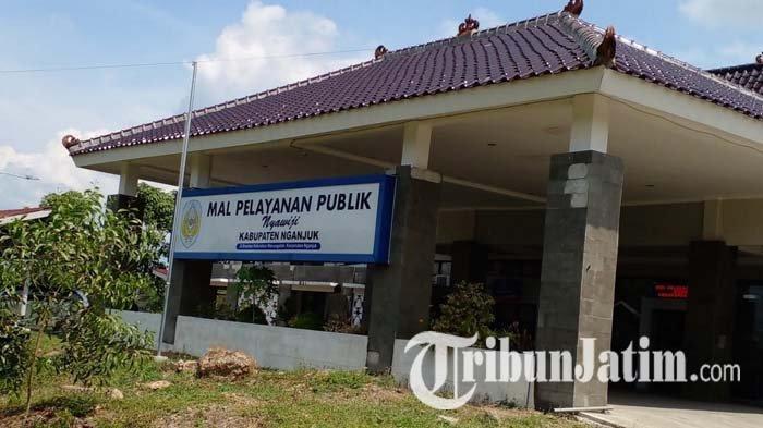 DPRD Prihatin dengan Lambatnya Proses Pengajuan Izin Investasi di Nganjuk, DPMPTSP Beri Penjelasan