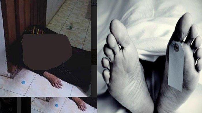 Staf Hotel Syok Pagi-pagi Wanita Tewas, Semalam Bareng 3 Pria, Jasad Aneh: Mata Melek, Baju Terbuka