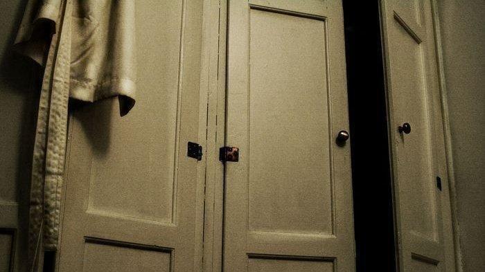 Cara Penempatan Lemari yang Tepat di Kamar Tidur Berdasarkan Fengshui, Perhatikan Warna dan Posisi